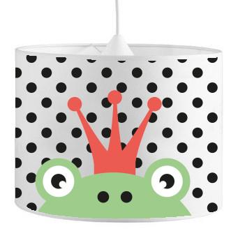 Hanglamp Kikker