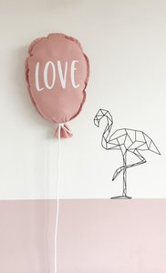 Decoratie Ballon