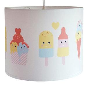 Hanglamp Ijsje