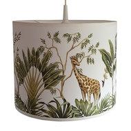 Hanglamp Jungle Monkeys Giraf-Olifant