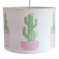 Hanglamp Cactus